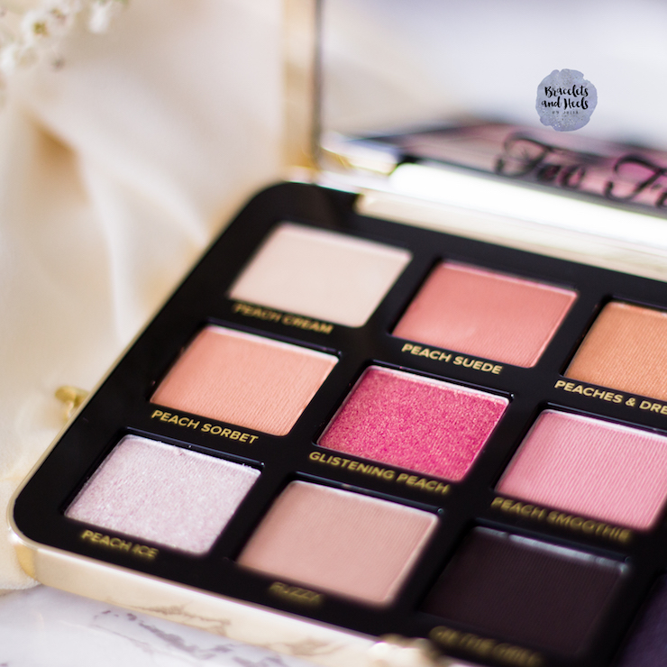 Too-Faced-White-Peach-Eyeshadow-Palette-Lidschatten-bunt-Review-Beautyblog