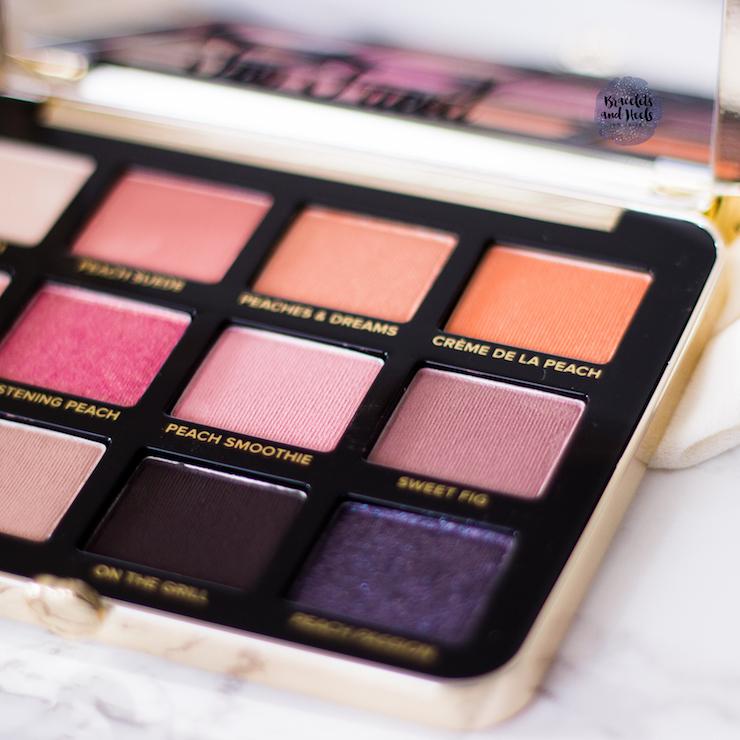 Too-Faced-White-Peach-Eyeshadow-Palette-farben-Lidschatten-Review-Beautyblog